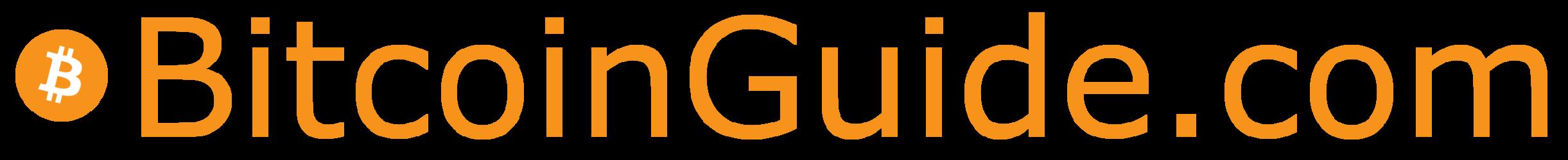 BitcoinGuide.com